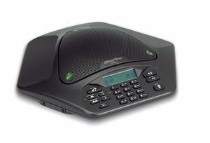ClearOne 910-158-400 - Max Wireless Conference Phone