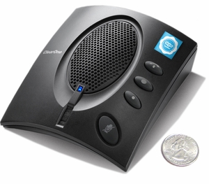 ClearOne 910-159-256 - CHAT 60-U Optimized For Skype