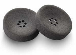 Ear Cushions 71781-01 for the CS351(N) and CS361(N) Wireless Headsets
