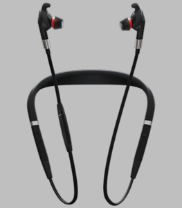Jabra Evolve 75e MS & Link 360