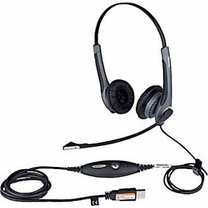GN2000 USB MS NC Duo