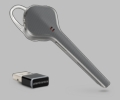Plantronics Voyager 3200 UC Discreet Bluetooth Headset 207371-01
