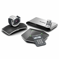 Yealink Teleconferencing