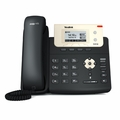 Yealink SIP-T21P call for Volume DISCOUNT