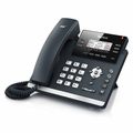 Yealink SIP-T42G Call for Volume Discount