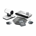 Yealink VC120-12X-8WAY Call for Promo Pricing