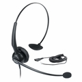 YHS32 Headset for Yealink IP Phone