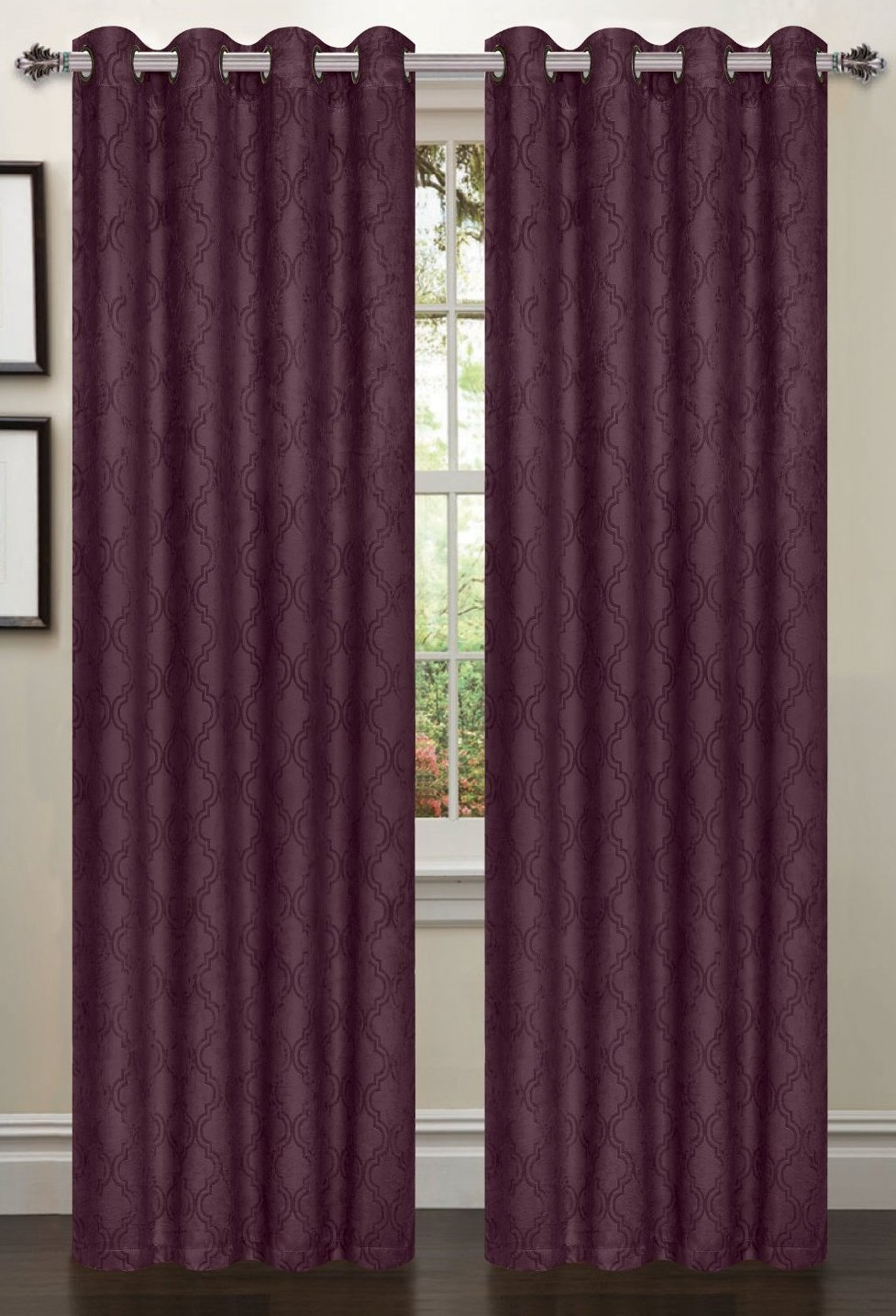 Sheer Curtains Plum Sheer Curtains Inspiring Pictures Of Curtains Designs And Decorating Ideas
