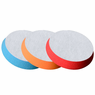 "<b>Buff and Shine 3"" Uro-Cell Foam Grip Pad  Mix & Match 3 Pack </b>"