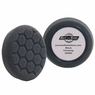 "<b>Buff and Shine 4"" Hex Black Finishing Pad</b>"