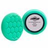 "<b>Buff and Shine 4"" Hex Green Polishing Pad</b>"