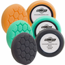 "<b>Buff and Shine 4"" Hex Pad 6-Pack</b>"