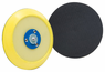"<b>Buff and Shine 5"" Flex Edge DA Polisher Backing Plate</b>"