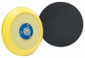 "<b>Buff and Shine 6"" Flex Edge  DA Polisher Backing Plate</b>"