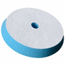 "<b>Buff and Shine 7"" Uro-Cell Blue Heavy Cutting Foam Grip Pad</b>"
