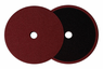 "<b>Buff and Shine Low-Pro 5.5"" Maroon Polishing Foam Grip Pad</b>"