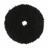 "<b>Buff and Shine Uro-Fiber Finisher 6"" Microfiber Finishing Pad</p>"