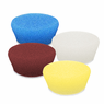 "<b>Buff and Shine Uro-Tec 1"" Foam Pad Mix & Match 4 Pack</b>"