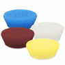"<b>Buff and Shine Uro-Tec 3"" Foam Pad Mix & Match 4 Pack</b>"