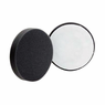 "<b>Buff & Shine 4"" Black Finishing Grip Pad 2 Pack</b>"