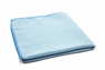 California Glass Towel�
