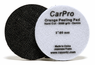 "<b>CarPro 3"" Denim Orange Peel Removal Pad</b>"