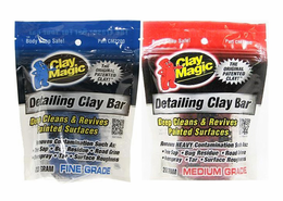Clay Magic 2-Pack Mix & Match Combo
