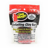 Clay Magic Medium Red Bar