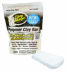 Clay Magic Polymer Clay Bar - Fine Grade