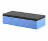 Precision Coating Applicator Pad