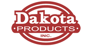 Dakota Odor Bombs Professional Odor Eliminators