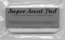 Dakota Super Scent Single Pad