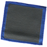 "<b>Hi-Tech Magna Shine 7"" x 7"" Paint Correction Clay Alternative Towel</b>"