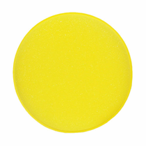 "<b>Hi-Tech Yellow 4"" Foam Applicator  </b>"