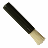 Horse Hair Dash & Vent Detail Brush