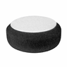 "<b>Lake Country 2"" Black Foam Finessing Finishing Pad</b>"