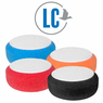 <b>Lake Country 2 Inch Foam Polishing Pads</b>