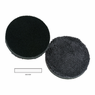 <b>Lake Country 3 1/4 Inch Microfiber Polishing Pad</b>