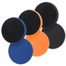 "<b>Lake Country 3 1/2"" SDO Foam Polishing Pad Mix & Match 6 Pack</b>"