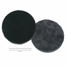 "<b>Lake Country 5 1/4"" Microfiber Polishing Pad</b>"