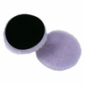 "<b>Lake Country 5.5"" by 1"" Purple Foamed Wool Pad</b>"