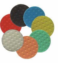"Lake Country 5.5"" CCS Pad 6-Pack Special"