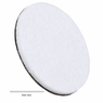 "<b>Lake Country 6"" Rayon Glass Polishing Pad</b>"