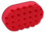 <b>Lake Country CCS Anti Static Wax & Sealant Red Foam Applicator </b>
