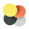 "<b>Lake Country CCS Low Profile 4"" Foam Pad Mix & Match 4 Pack</b>"