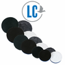 <b>Lake Country Cutting & Polishing Microfiber Pads</b>