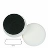 <b>Lake Country Force 3 1/2� Hybrid Foam White Polishing Pad</b>