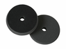 "<b>Lake Country Force Black 6.5"" Finishing Pad</b>"