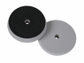 "<b>Lake Country Force Grey 6.5"" Heavy Cutting Pad</b>"