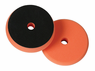 "<b>Lake Country Force Orange 5.5"" Cutting Pad</b>"